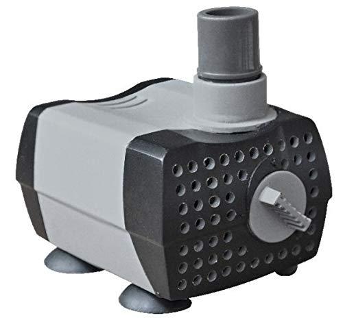 Heissner Zimmerbrunnenpumpe P300-I 300 l/h