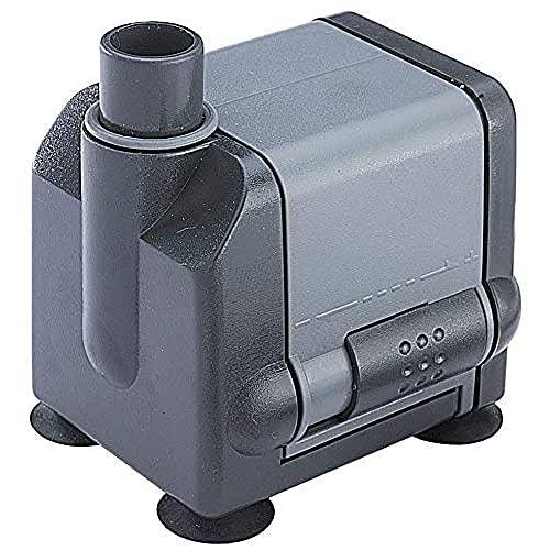 Zimmerbrunnenpumpe Sicce Micra 400 l/h